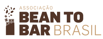 Bean to Bar Brasil